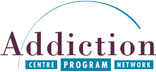 Visit the Calgary Addiction Program's Website